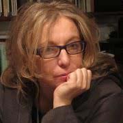 Elena Liverani