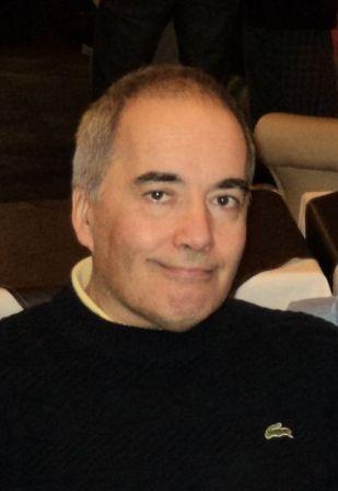Ricardo Cardoni