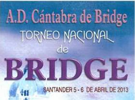 Santander 2013