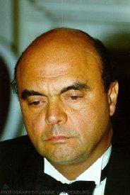 Gabriel Chagas