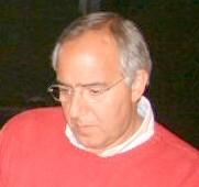 Joao Passarinho