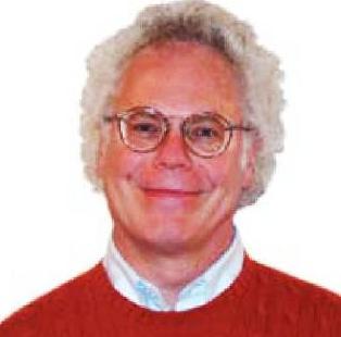 August Boehm