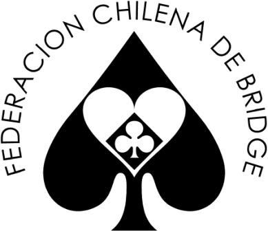 Federacion Chilena de Bridge