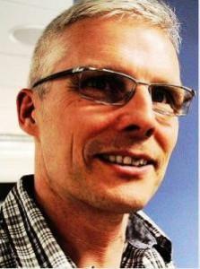 Morten Bilde