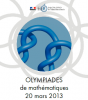 Olympiademathemati