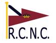 Real Club Náutico de La Coruña