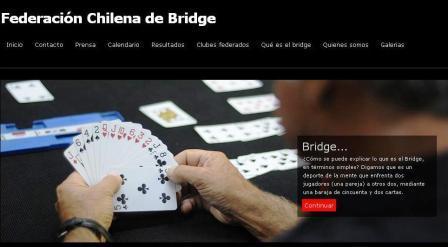 Site Chile