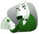bridgebum_logo