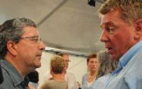 Chottin Philippe y Pierre Schmidt