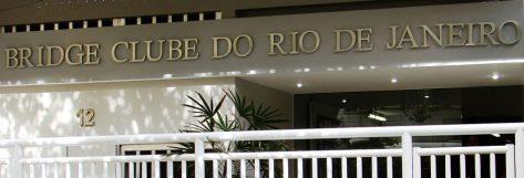 Club Rio de Janeiro