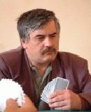 Jerzy Skrzypczak