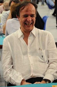 Philippe Poizat