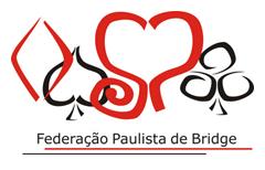 San Pablo-Federacion Paulista