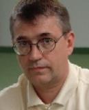 Wojciech Olański