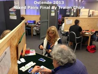 Ostende 2013 PM 004
