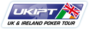 UK & Ireland  Poker Tour