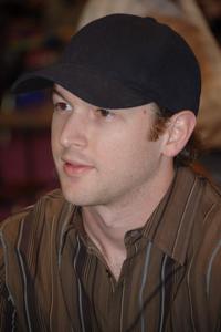 Kevin Bathurst