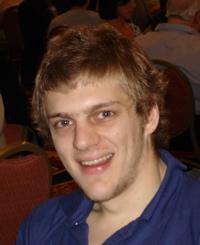 John Kranyak