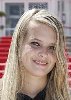 Cecilia Rimstedt