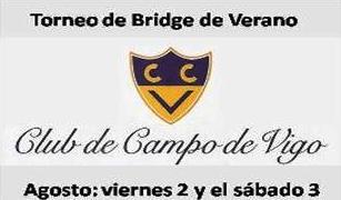 Club de Campo Vigo 1