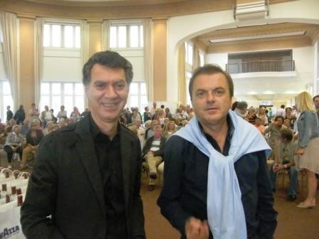 Georgio Duboin - Guido Ferraro
