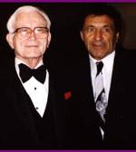 Eddie Kantar & Alfred Sheinwold