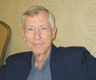Frank Stewart chico1