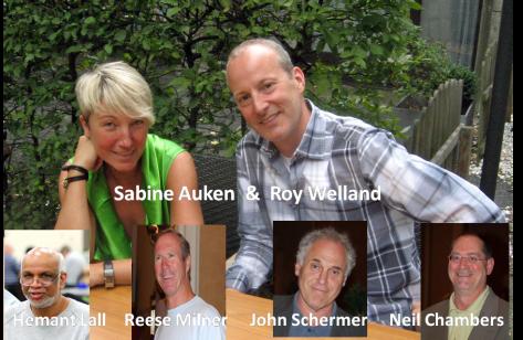 Schermer Team