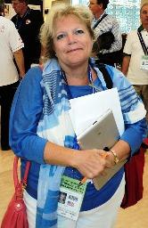 Debbie Hyatt 2