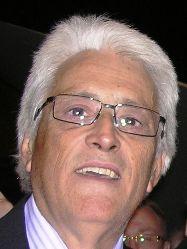 Franco Gusso