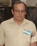 Janusz Kalida