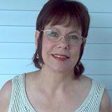 Karen Lee Barrett