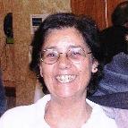 Mari Carmen Babot