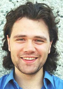 Mikhail Krasnosselski