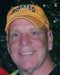 Neil  H.Timm