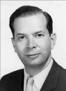 Edgar Kaplan