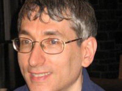Martin Fleisher