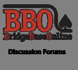 BBO Forums