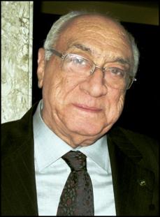 Ernesto d'Orsi