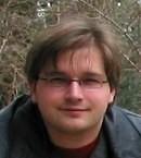 Frederick Staelens