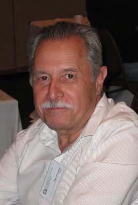 Miguel Reygadas