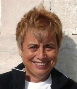 Montserrat Mestres