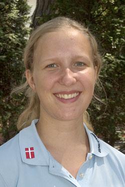 Anne-Sofie Houlberg