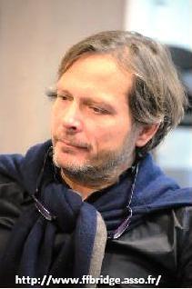 Franck Riehm