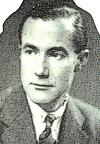 Geoffrey L Butler