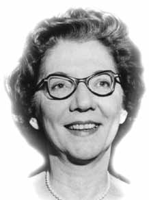 Helen Sobel Smith