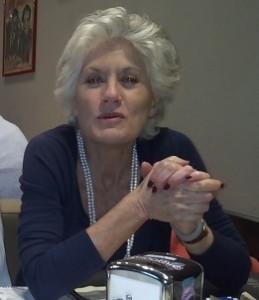 Carla Pagnini