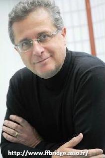 Pierre Zimmermann