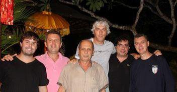 Equipo-Italia2013