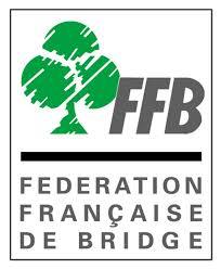 Logo FFBridge